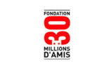 List item 30millionsd amis