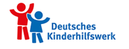List item kinderhilfswerk