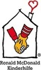 List item logo ronald mcdonald kinderhilfe  300 dpi