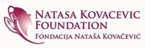 List item natasakovacevic logo