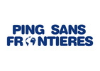 List item ping sans frontie res   logo