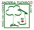 List item andrea tudisco