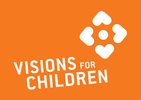 List item visions logo auf orange teaser 2